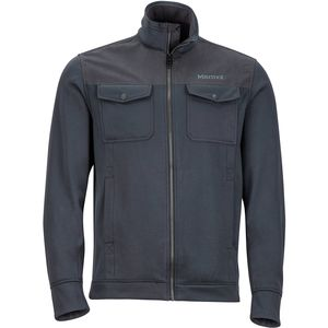 Marmot Matson Jacket - Men's