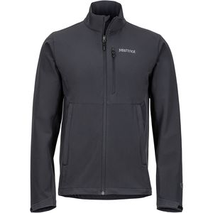 Marmot Estes II Jacket - Men's