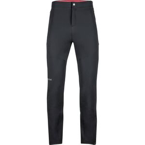 Marmot Pillar Softshell Pant - Men's