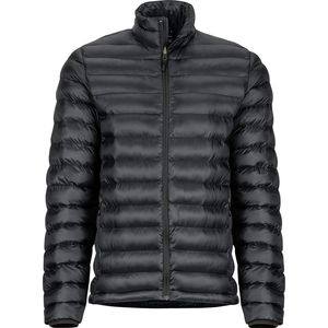 Marmot Solus Featherless Insulated Jacket - Men's