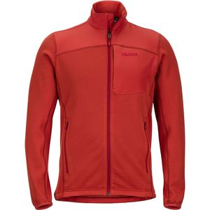 Marmot Outland Fleece Jacket - Men's