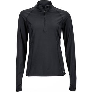 Marmot Lana 1/2-Zip Top - Women's