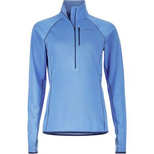Marmot Neothermo 1/2-Zip Pullover - Women's