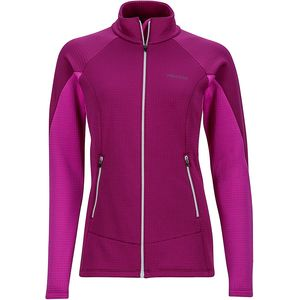 Marmot Skyon Jacket - Women's