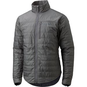 Marmot Sundown Jacket - Men's