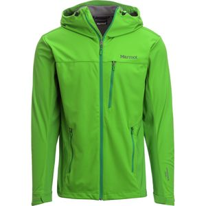 Marmot Range Jacket - Men's