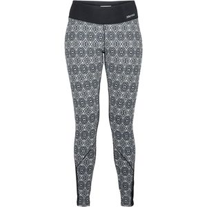 Marmot Meghan Tight  - Women's