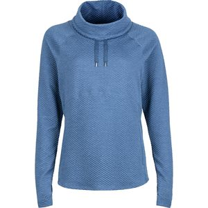 Marmot Annie Long-Sleeve Top - Women's
