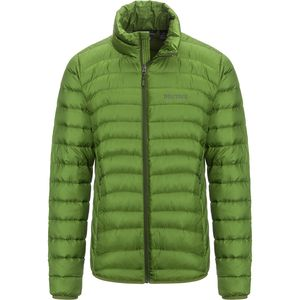 Marmot Modi Down Jacket - Men's