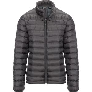 Marmot Solus Featherless Jacket - Men's