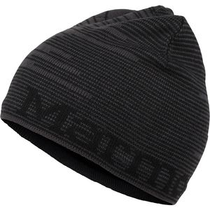 Marmot Shredder Beanie - Kids'