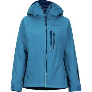 Marmot Cirel Jacket - Women's