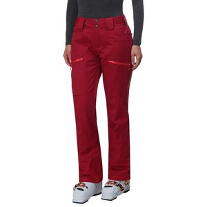 Marmot Schussing Featherless Pant - Women's