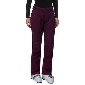 Marmot Lightray Shell Pant - Women's