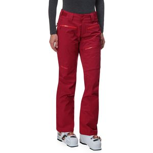 Marmot Layout Cargo Pant - Women's