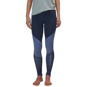 Marmot Lightweight Lana Tight - Women's