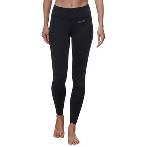 Marmot Midweight Meghan Tight - Women's