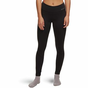 Marmot Heavyweight Nicole Tight - Women's