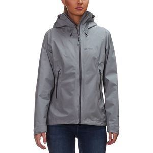 Marmot Knife Edge Jacket - Women's
