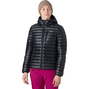 Marmot Avant Featherless Hooded Jacket - Women's