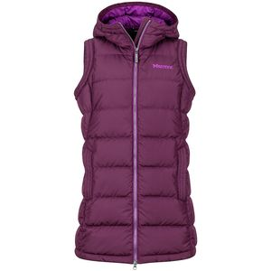 Marmot Origins Insulated Vest - Women's