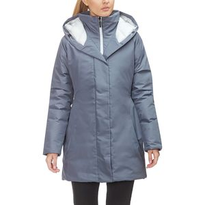 Marmot Kristina Down Jacket - Women's