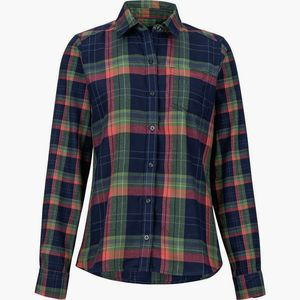 Marmot Jensen Lightweight Flannel Shirt - Women's