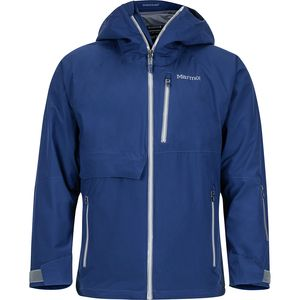 Marmot Castle Peak Jacket - Men's