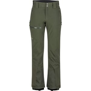 Marmot Castle Peak Pant - Men's