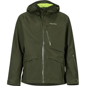 Marmot Lightray Jacket - Men's