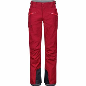 Marmot Lightray Pant - Men's