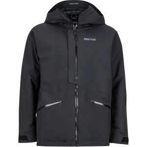 Marmot Androo Jacket - Men's
