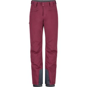 Marmot Doubletuck Insulated Pant - Men's