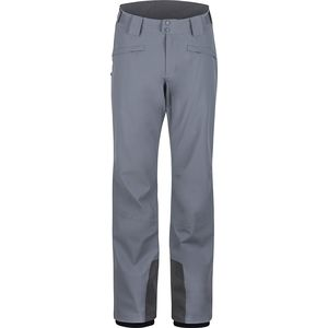 Marmot Doubletuck Shell Pant - Men's