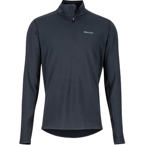 Marmot Harrier Midweight 1/2-Zip Top - Men's