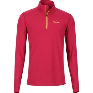 Marmot Harrier 1/2-Zip Top - Men's