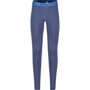 Marmot Harrier Midweight Tight - Men's