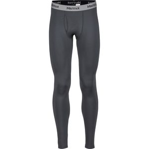 Marmot Morph Heavyweight Tight - Men's