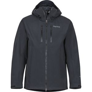 Marmot Metis Jacket - Men's