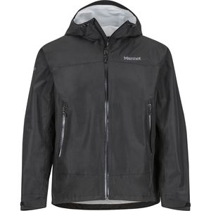 Marmot Eclipse Jacket - Men's