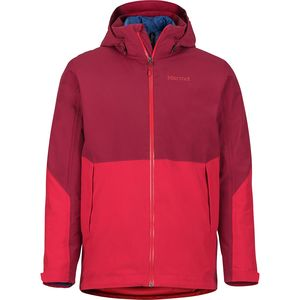 Marmot Featherless Component Jacket - Men's