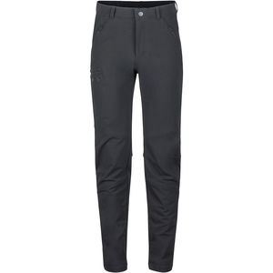 Marmot Winter Trail Pant - Men's