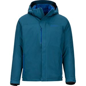 Marmot Synergy Featherless Jacket - Men's