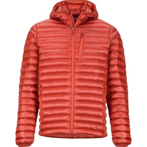 Marmot Avant Featherless Hoody - Men's