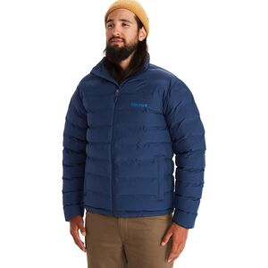Marmot Alassian Featherless Insulated Jacket - Men's