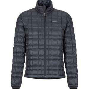Marmot Featherless Jacket - Men's