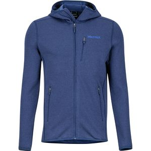 Marmot Preon Hoody - Men's