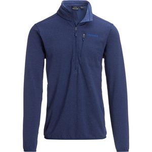 Marmot Preon 1/2-Zip Fleece Jacket - Men's