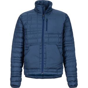 Marmot Istari Jacket - Men's