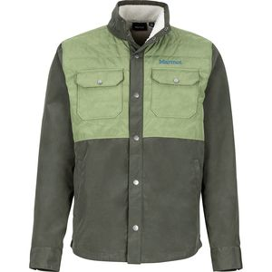 Marmot Weslo Jacket - Men's
